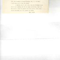 BdMtg_1940.pdf