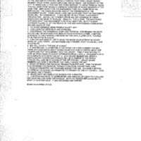 BdMtg_1995.pdf
