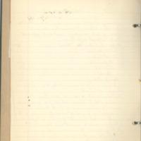 Bd-Mtg_1921.pdf