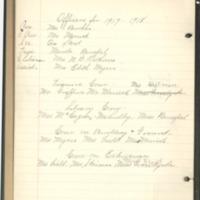 Bd-Mtg_1917.pdf