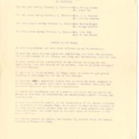 Lib.His._1930s.pdf