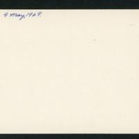 MLHC_05081b.jpg
